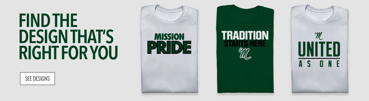 Mission Pioneers Find Your Design Banner