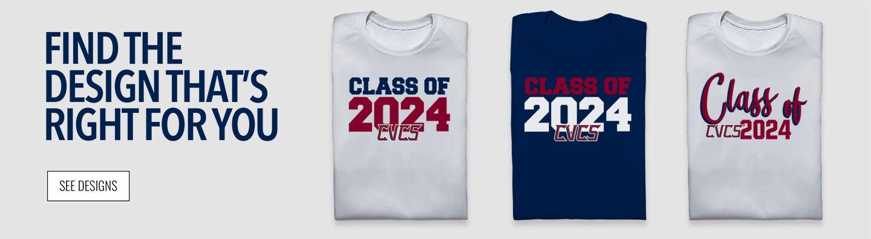 CVCS Eagles Find Your Design Banner