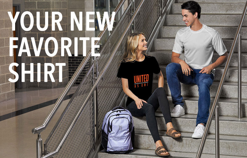 Heidelberg Student Princes Your New New Favorite Shirt Banner