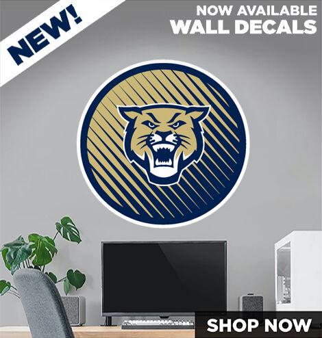 Hayden Wildcats DecalDualBanner Banner
