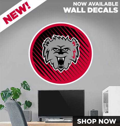 Harvard-Westlake The Official Online Store DecalDualBanner Banner