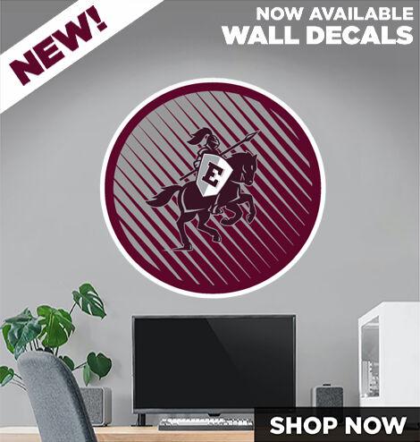 Eden Raiders DecalDualBanner Banner