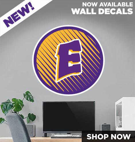Eastside Purgolders DecalDualBanner Banner