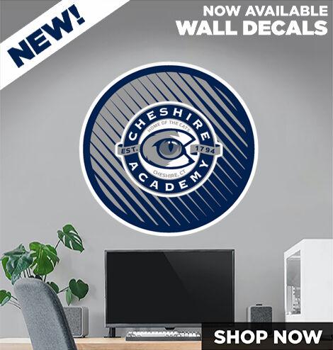 Official  Online Store DecalDualBanner Banner