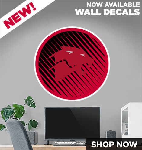 PACT Charter School Official Online Store DecalDualBanner Banner