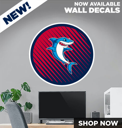 French-American School of New York - Online Store DecalDualBanner Banner