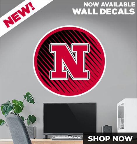Neoga Warriors DecalDualBanner Banner