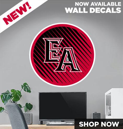 Ezekiel Knights Online Store DecalDualBanner Banner