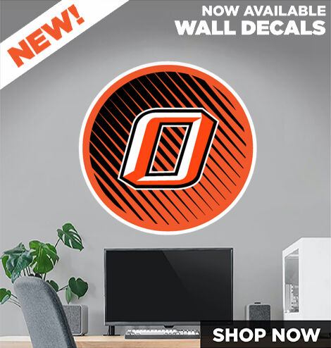 Osseo Orioles DecalDualBanner Banner