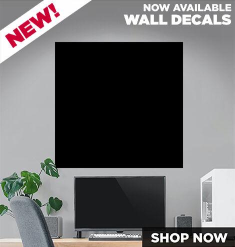 Fairview Warriors DecalDualBanner Banner