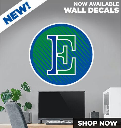 East Jessamine Jaguars Online Store DecalDualBanner Banner