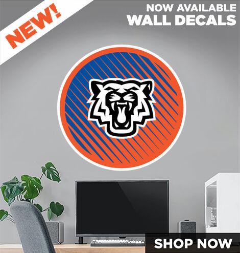 Torres Wildcats DecalDualBanner Banner