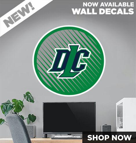 Dassel-Cokato Litchfield DecalDualBanner Banner