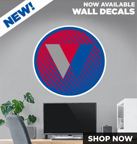 Whitko Wildcats DecalDualBanner Banner