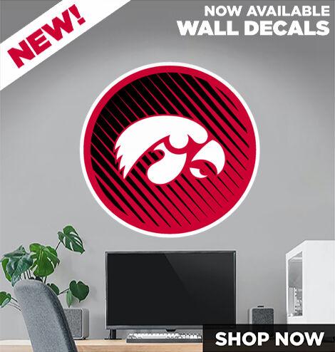 City High Little Hawks Online Athletics Store DecalDualBanner Banner
