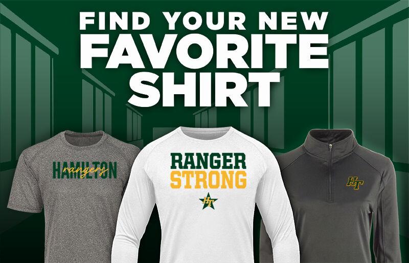 Hamilton Rangers Favorite Shirt Updated Banner