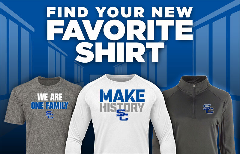Spencer County Bears Favorite Shirt Updated Banner