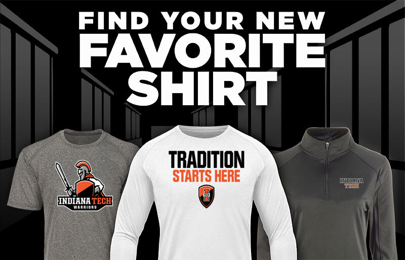 Official Store of the Warriors  Favorite Shirt Updated Banner