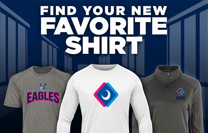 GSSM online store Online Store Favorite Shirt Updated Banner