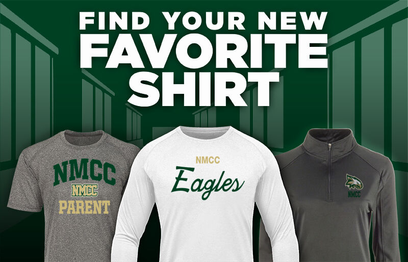New Madrid Co Cent High School Eagles Favorite Shirt Updated Banner