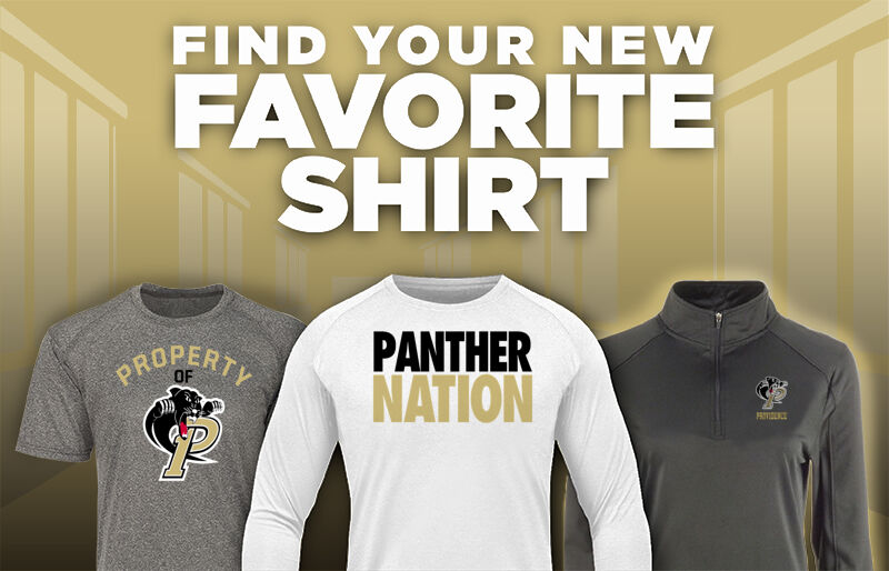 Providence Panthers Favorite Shirt Updated Banner