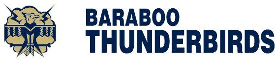 Baraboo High School Sideline Store