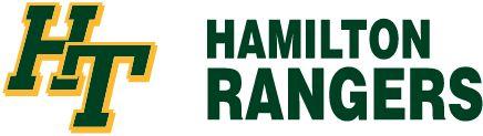 Hamilton Township High School Sideline Store