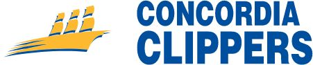 Concordia College NY Sideline Store
