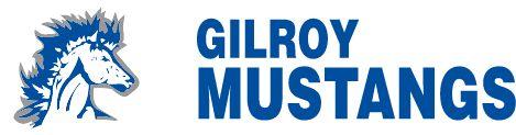 Gilroy High School Sideline Store
