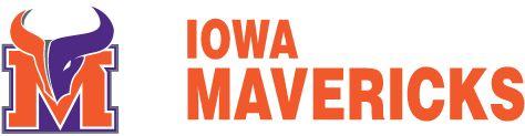 Iowa Mavericks Sideline Store