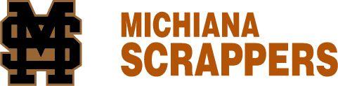 Michiana Scrappers Sideline Store Sideline Store