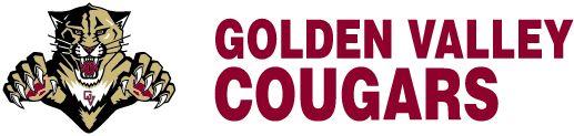 GOLDEN VALLEY HIGH SCHOOL Sideline Store Sideline Store