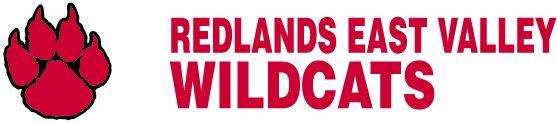 REDLANDS EAST VALLEY HIGH SCHOOL Sideline Store Sideline Store