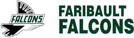 Faribault High School Sideline Store