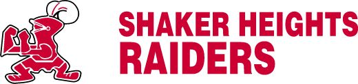 Shaker Heights High School Sideline Store
