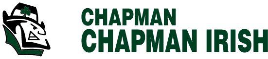 Chapman Public Schools Sideline Store