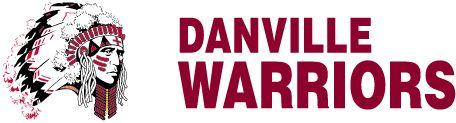Danville High School Sideline Store