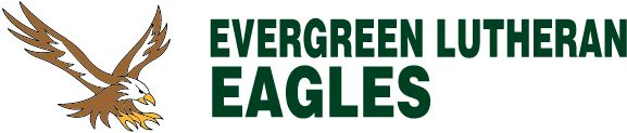 Evergreen Lutheran Eagles Sideline Store