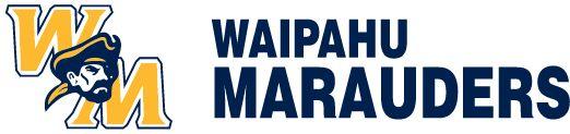 Waipahu High school Sideline Store