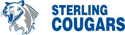 Sterling Intermediate Fan Store Sideline Store