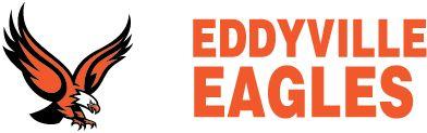 EDDYVILLE HIGH SCHOOL Sideline Store Sideline Store
