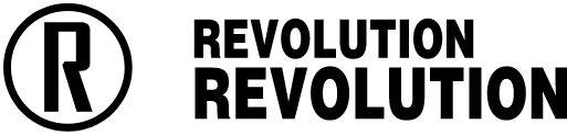 Revolution Volleyball Club Sideline Store