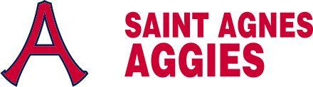 Saint Agnes High School Sideline Store