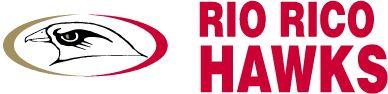 Rio Rico High School Sideline Store