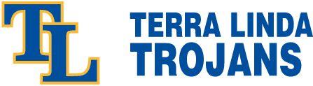 Terra Linda High School Sideline Store