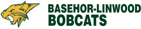 Basehor-Linwood High School Sideline Store