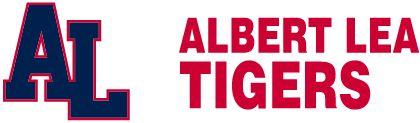 ALBERT LEA HIGH SCHOOL Sideline Store Sideline Store