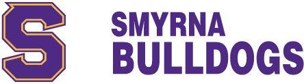 Smyrna High School Sideline Store