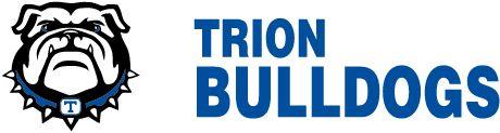 Trion High School Sideline Store