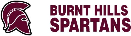 Burnt Hills-Ballston Lake High School Sideline Store